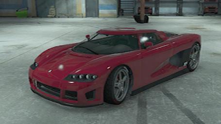 File:EntityXF-GTAO-ImportExport1.png