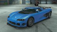 EntityXF-GTAO-ImportExport2