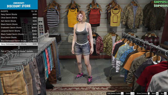 File:FreemodeFemale-Shorts13-GTAO.png
