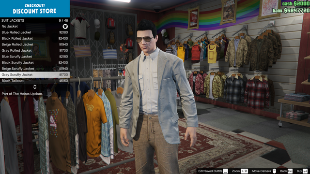 File:FreemodeMale-SuitJackets8-GTAO.png