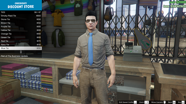 File:FreemodeMale-Ties57-GTAO.png