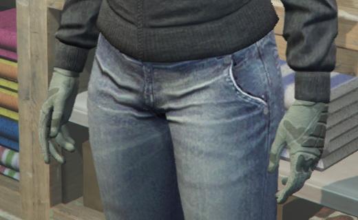 File:GTAO Gloves Female ForestTact.jpg