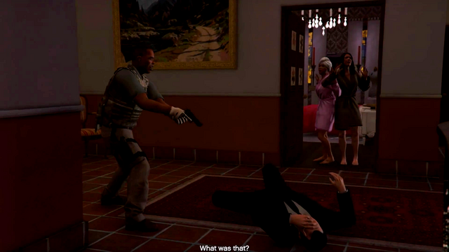 File:Meltdown-GTAV-LightsOut.png