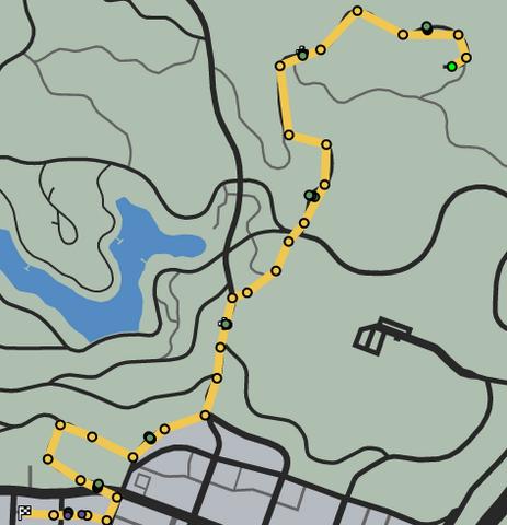 File:On Yer Bike GTAO Race Map.png