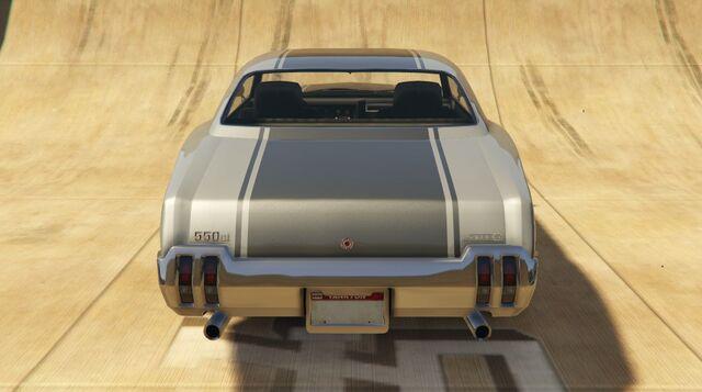 File:SabreTurbo-GTAV-Rear.jpeg