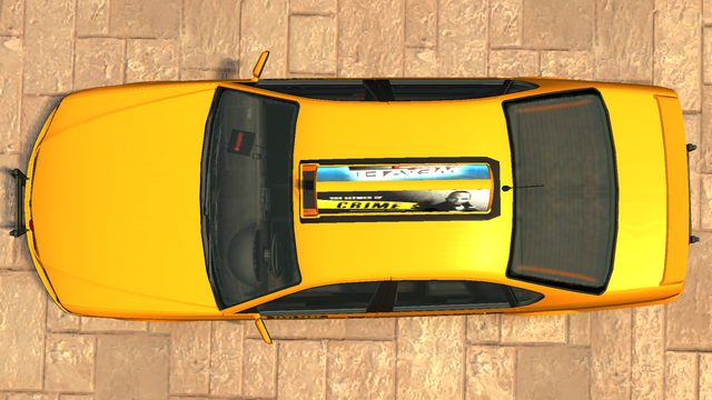 File:Taxi2-GTAIV-Top.png