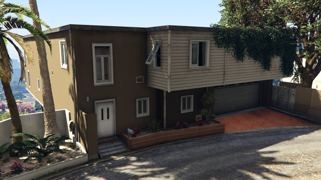 File:2866HillcrestAvenue-FrontView-GTAO.png