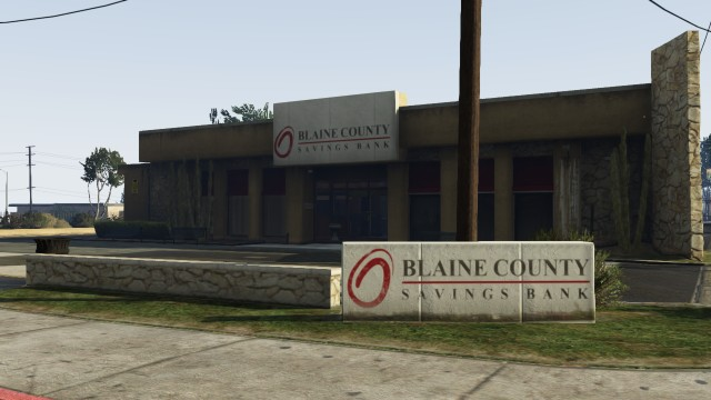 File:BLAINE-COUNTY-SAVINGS-BANK-GTAV.jpg