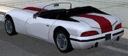 Banshee-GTASA-rear