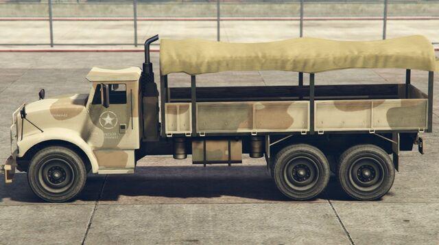 File:Barracks-GTAV-Side.jpg
