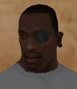 File:Binco-GTASA-Eyepatch.jpg