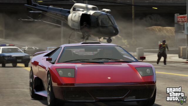 File:ChasedVehicle2-GTAV.jpg