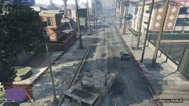 File:Distract Cops GTAO Timer.png