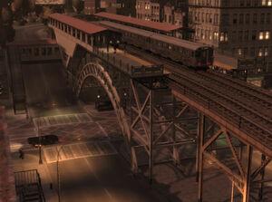 FrankfortHighstation-GTA4