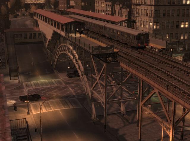 File:FrankfortHighstation-GTA4.jpg