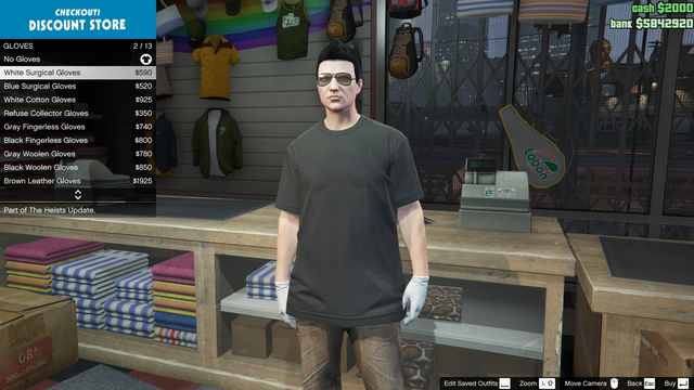 File:FreemodeMale-Gloves1-GTAO.png