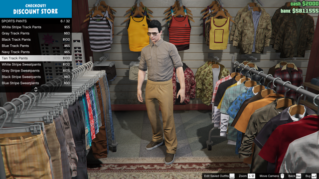 File:FreemodeMale-SportsPants6-GTAO.png