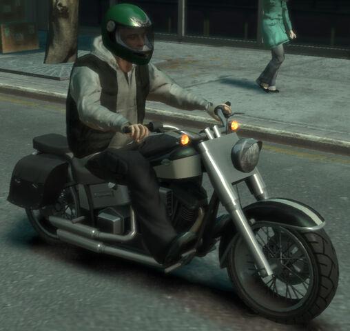 File:Freeway-GTA4-front.jpg