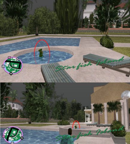 File:GTAVC HiddenPack 54 Spa E of E centeral house.png