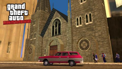 File:LibertyCityCathedral-GTALCS-westside.jpg