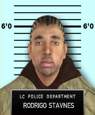 File:Most wanted crimical04 rodrigo stavnes.jpg