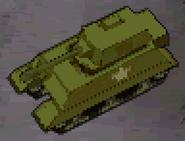 Rhino-GTACW