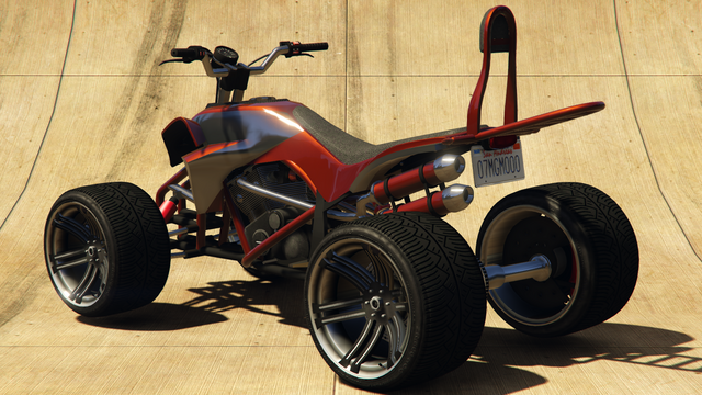 File:StreetBlazer-GTAO-RearQuarter.png