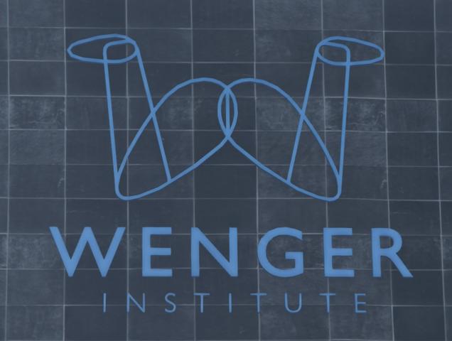 File:Wenger Institute GTAV Logo.png