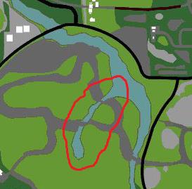 File:WestForkSasquatchCreek-Map-GTASA.png