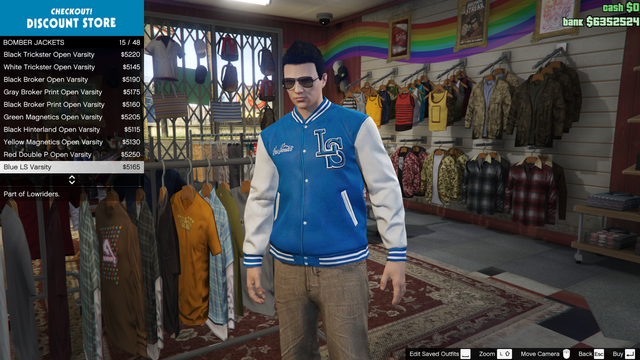 File:FreemodeMale-BomberJackets14-GTAO.png