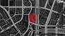 Gang Attacks GTAVe La Puerta Map