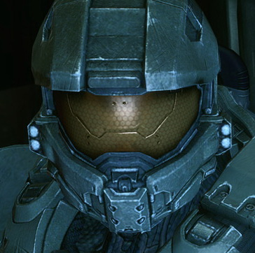File:Halo4-MasterChief-Helmet.jpeg