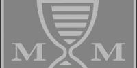 Mors Mutual Insurance