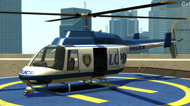 File:PoliceMaverick-GTAIV-front.png