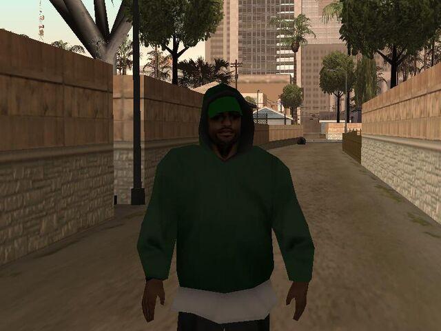 File:Beta Grove street guy.jpg