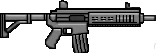 File:CarbineRifle-GTAVe-HUD.png