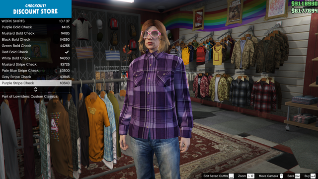 File:FreemodeFemale-WorkShirts10-GTAO.png