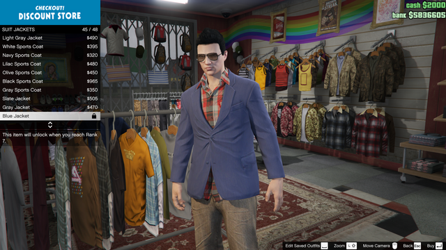 File:FreemodeMale-SuitJackets44-GTAO.png