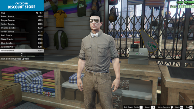 File:FreemodeMale-Ties44-GTAO.png