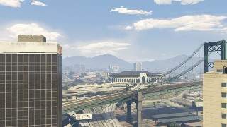 File:GTAO-The Coil Race.jpg