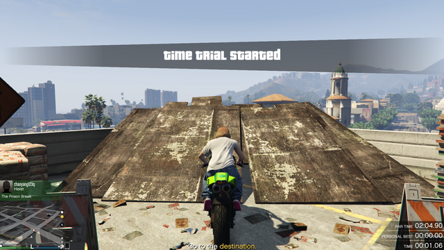 File:GTAO-TimeTrials-Start.png