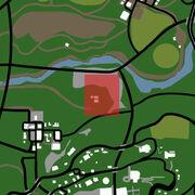 HilltopFarm-GTASA-Map