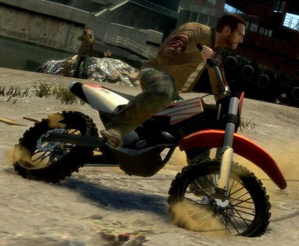 File:Sancho bike.jpg