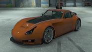 Verlierer-GTAO-ImportExport2