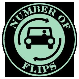 File:FlippinHellAward.png