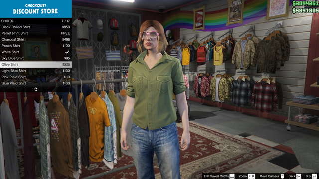 File:FreemodeFemale-Shirts7-GTAO.png