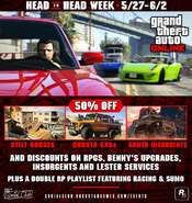 HeadToHeadEvent-EventAd10-GTAO