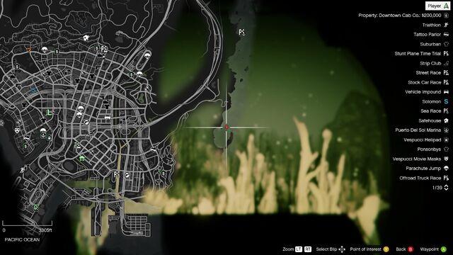 File:NuclearWaste-Location14-GTAV.jpg
