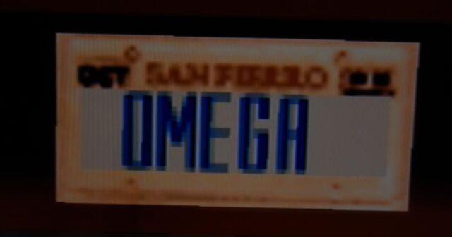 File:Omega License Plate.jpg