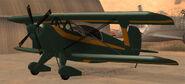 Stuntplane-GTASA-parked